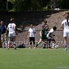 GDS_V_G_Soccer_Final_0221_1