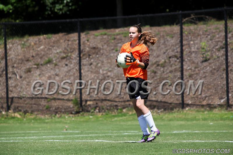 GDS_V_G_Soccer_Final_0010_1