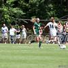 GDS_V_G_Soccer_Final_0641_1
