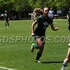 GDS_V_G_Soccer_Final_0041_2