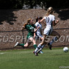 GDS_V_G_Soccer_Final_0149_2