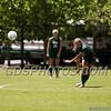 GDS_V_G_Soccer_Final_0326_1