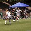 GDS_V_G_Soccer_Final_0420_1