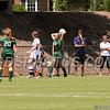 GDS_V_G_Soccer_Final_0372_1
