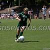 GDS_V_G_Soccer_Final_0286_1