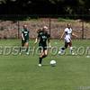 GDS_V_G_Soccer_Final_0559_1
