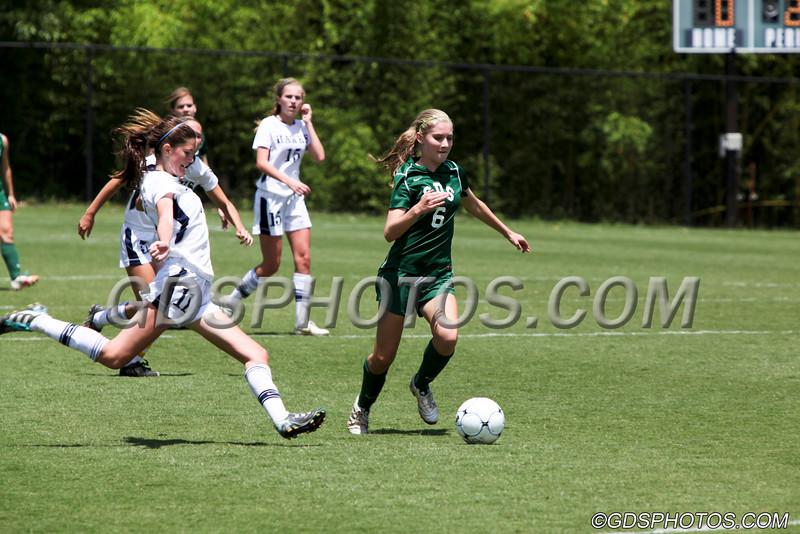 GDS_V_G_Soccer_Final_0562_1