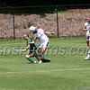 GDS_V_G_Soccer_Final_0638_1