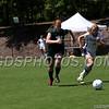 GDS_V_G_Soccer_Final_0099_2