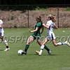 GDS_V_G_Soccer_Final_0536_1