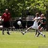GDS_V_G_Soccer_Final_0352_1