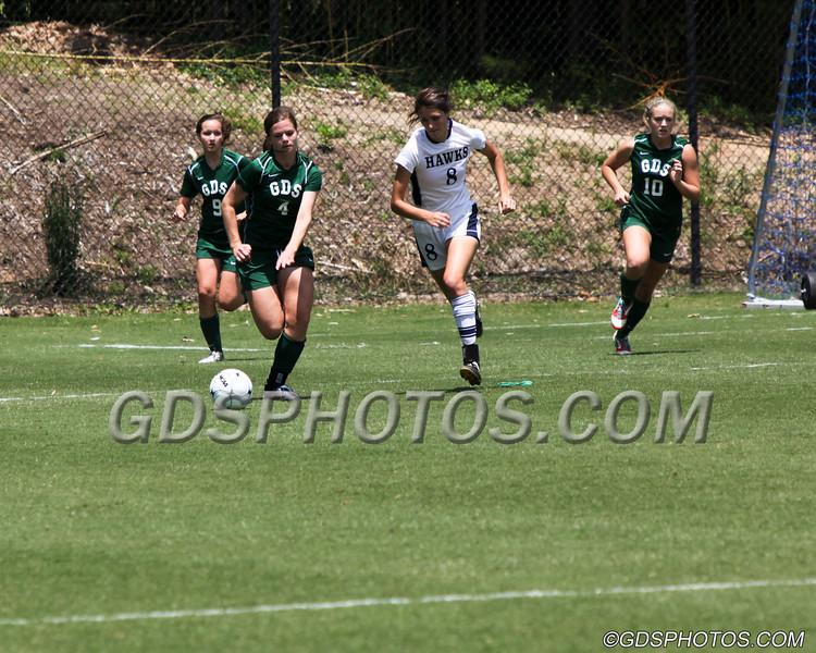 GDS_V_G_Soccer_Final_0649_1