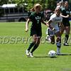 GDS_V_G_Soccer_Final_0134_2