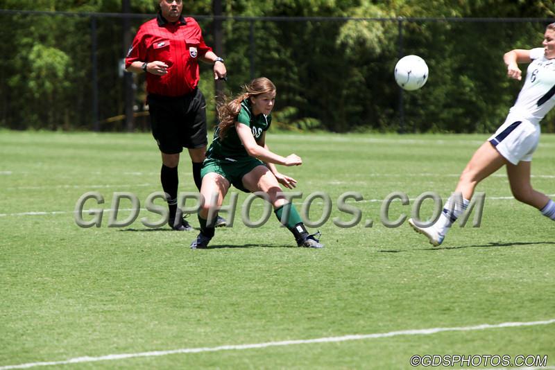 GDS_V_G_Soccer_Final_0477_1