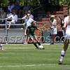 GDS_V_G_Soccer_Final_0615_1