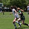 GDS_V_G_Soccer_Final_0202_1