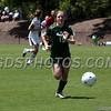 GDS_V_G_Soccer_Final_0233_1