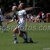 GDS_V_G_Soccer_Final_0163_1