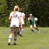 GDS_V_G_Soccer_Final_0404_1