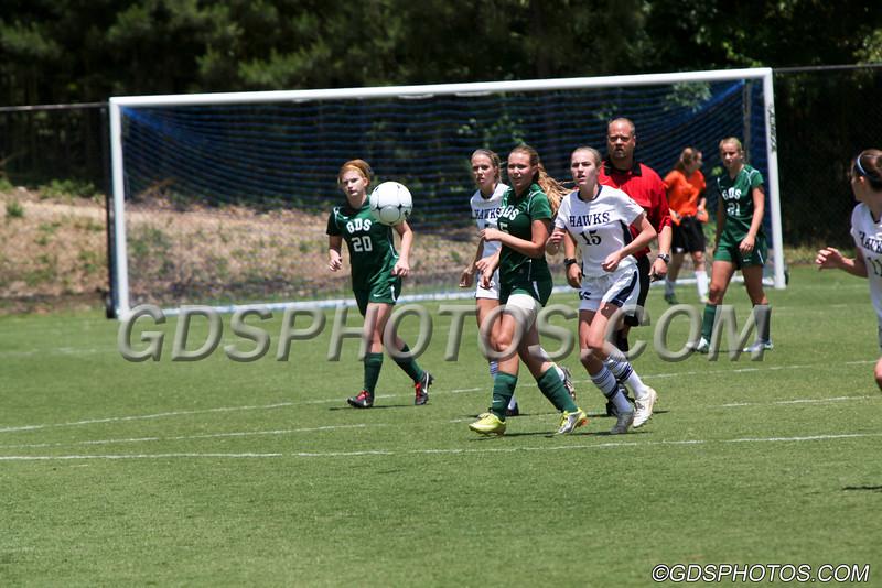 GDS_V_G_Soccer_Final_0500_1