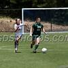 GDS_V_G_Soccer_Final_0609_1
