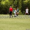GDS_V_G_Soccer_Final_0416_1