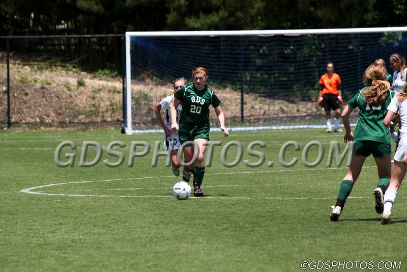 GDS_V_G_Soccer_Final_0607_1