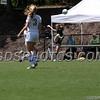 GDS_V_G_Soccer_Final_0280_1