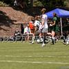 GDS_V_G_Soccer_Final_0368_1