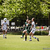 GDS_V_G_Soccer_Final_0302_1