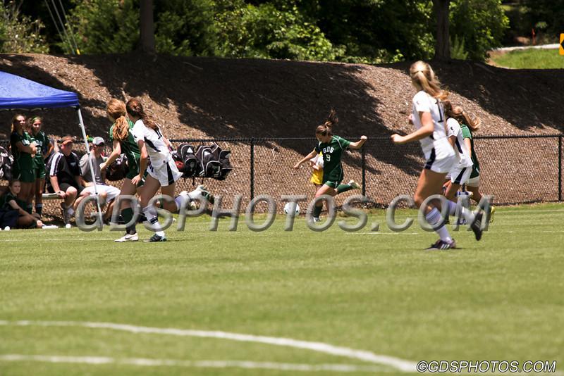 GDS_V_G_Soccer_Final_0381_1