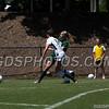 GDS_V_G_Soccer_Final_0055_2
