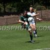GDS_V_G_Soccer_Final_0106_2