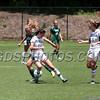 GDS_V_G_Soccer_Final_0557_1_1