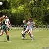GDS_V_G_Soccer_Final_0391_1