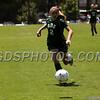 GDS_V_G_Soccer_Final_0317_1