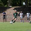 GDS_V_G_Soccer_Final_0179_1