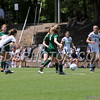GDS_V_G_Soccer_Final_0184_1