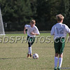 MS B VS WESLEYAN_09242013_004