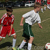 MS B VS WESLEYAN_09242013_018