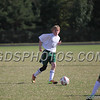 MS B VS WESLEYAN_09242013_005