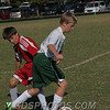 MS B VS WESLEYAN_09242013_016