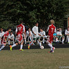 MS B VS WESLEYAN_09242013_020