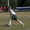 MS B VS WESLEYAN_09242013_015