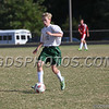 MS B VS WESLEYAN_09242013_013