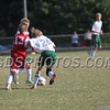 MS B VS WESLEYAN_09242013_001