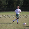 MS B VS WESLEYAN_09242013_006