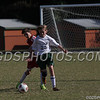 MS B VS WESLEYAN_09242013_011