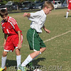 MS B VS WESLEYAN_09242013_017