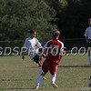 MS B VS WESLEYAN_09242013_003